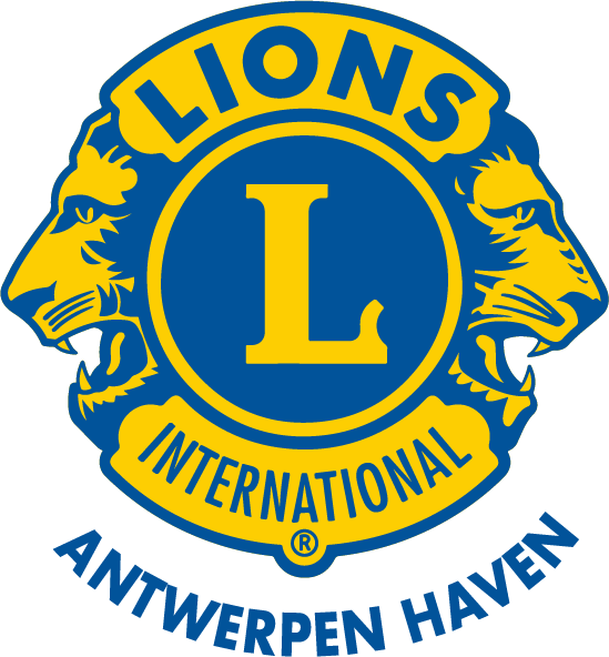 LIONS_Club_Antwerpen_Haven_logo