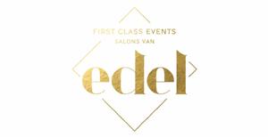 Lions_Antwerpen_Haven-Salons_van_Edel-wilrijk