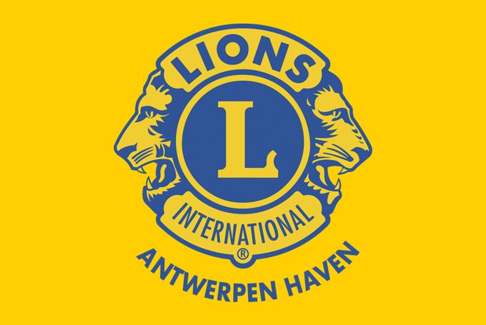 lions-club-antwerpen-haven-logo-home-antwerpen